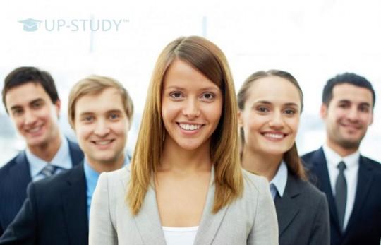 Покоління Z на ринку праці. Що потрібно знати про них?