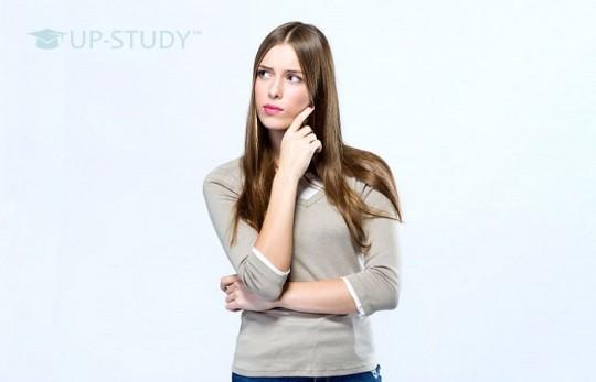 Бакалавр — що далі? Чи потрібна післядипломна освіта у РП?