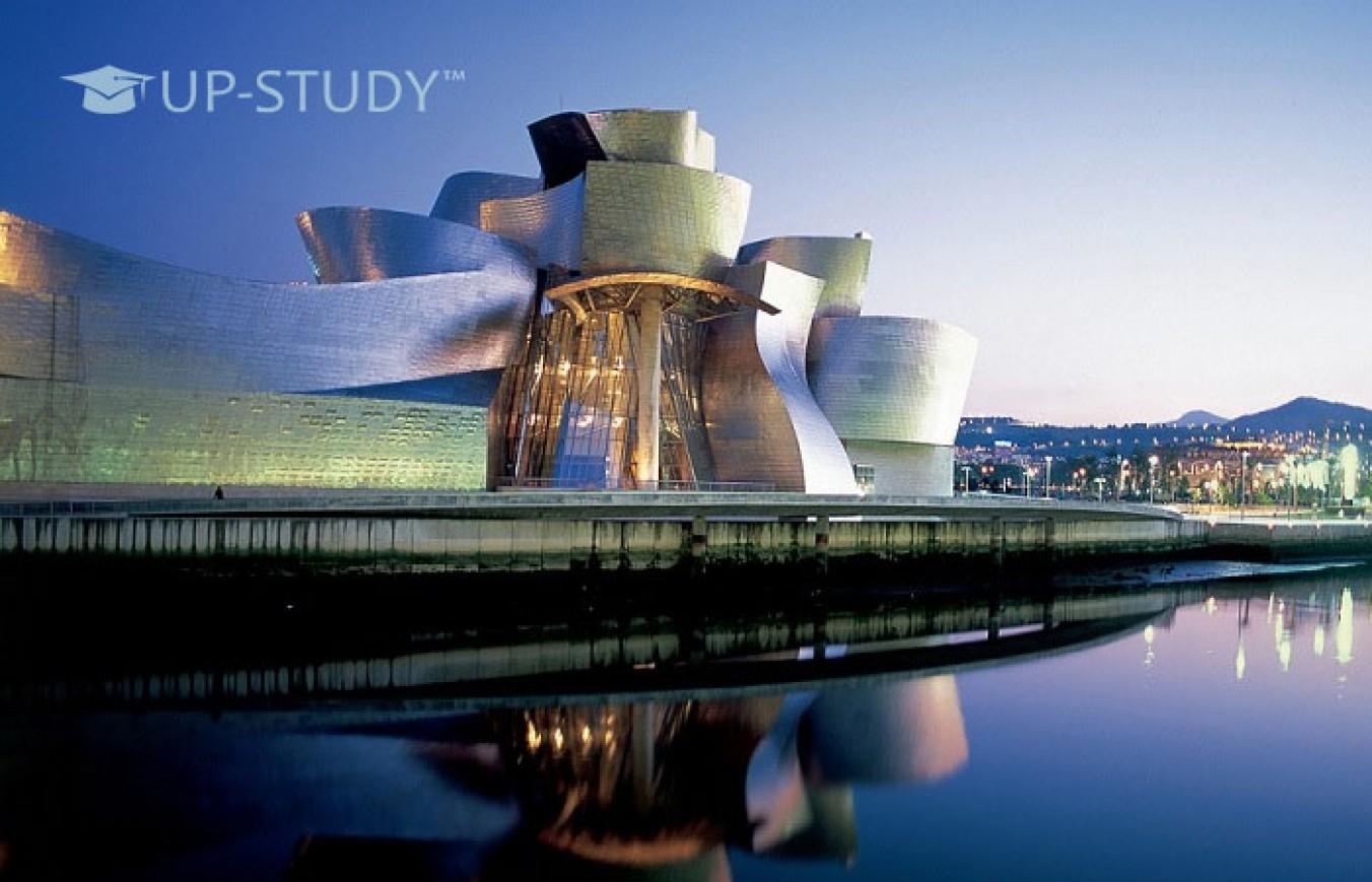 Архітектурна освіта за кордоном. Перспективи після закінчення навчання