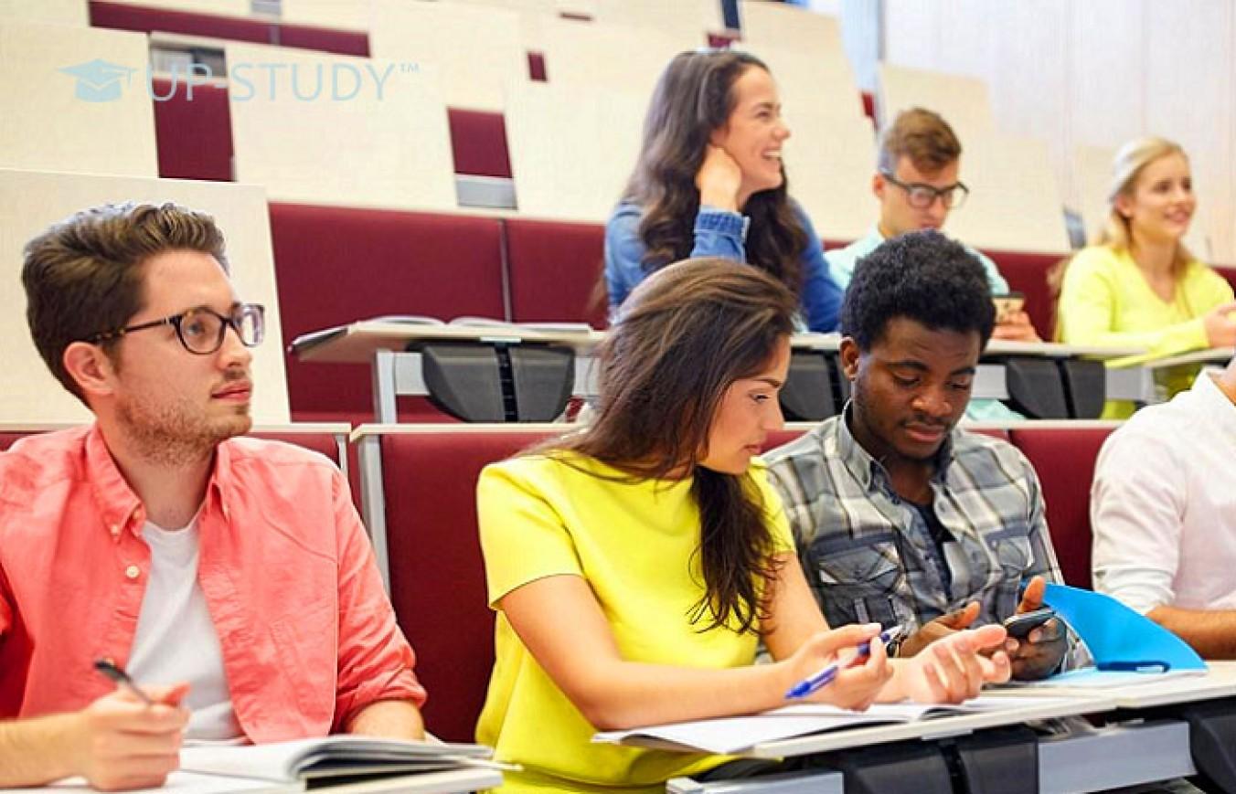 Очне та заочне навчання. Що вибрати, якщо надано перевагу навчанню за кордоном?