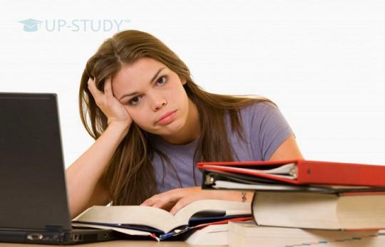 Про що варто пам'ятати перед екзаменаційною сесією в одному з польських університетів?