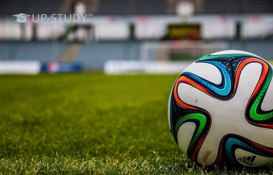 Чи є можливість отримати освіту у напрямку спорту у Польщі?