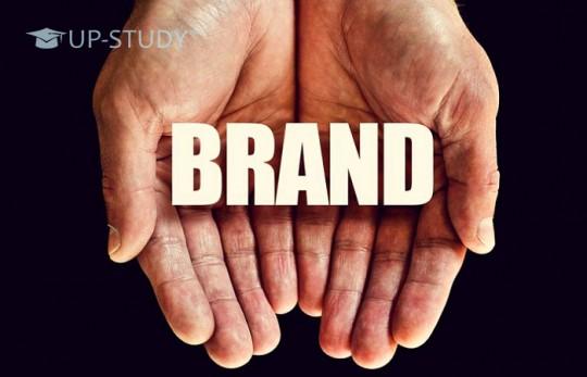 7 помилок, яких слід уникати, вибираючи назву для компанії, бренду або блогу