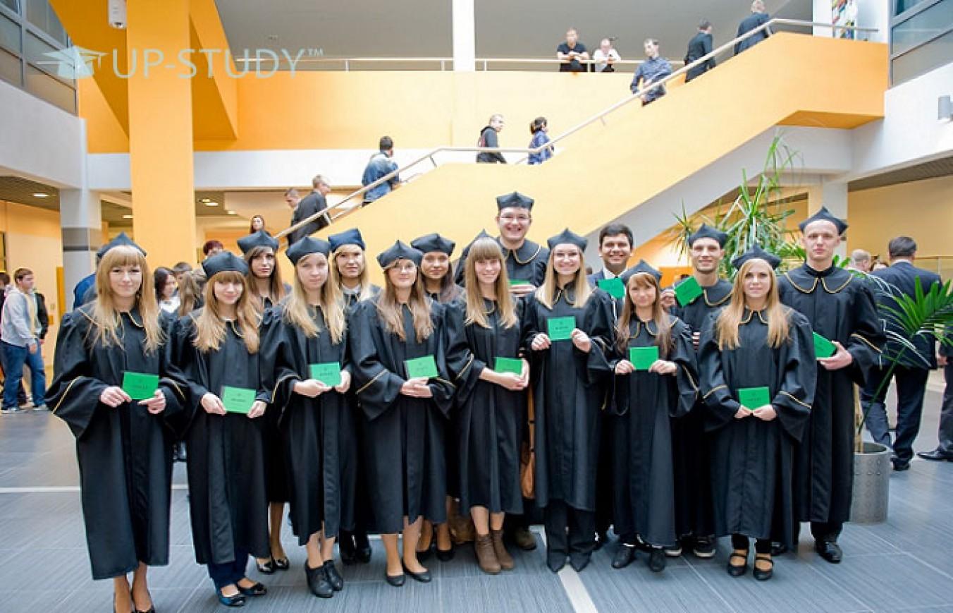 Як організований у Польщі навчальний рік?