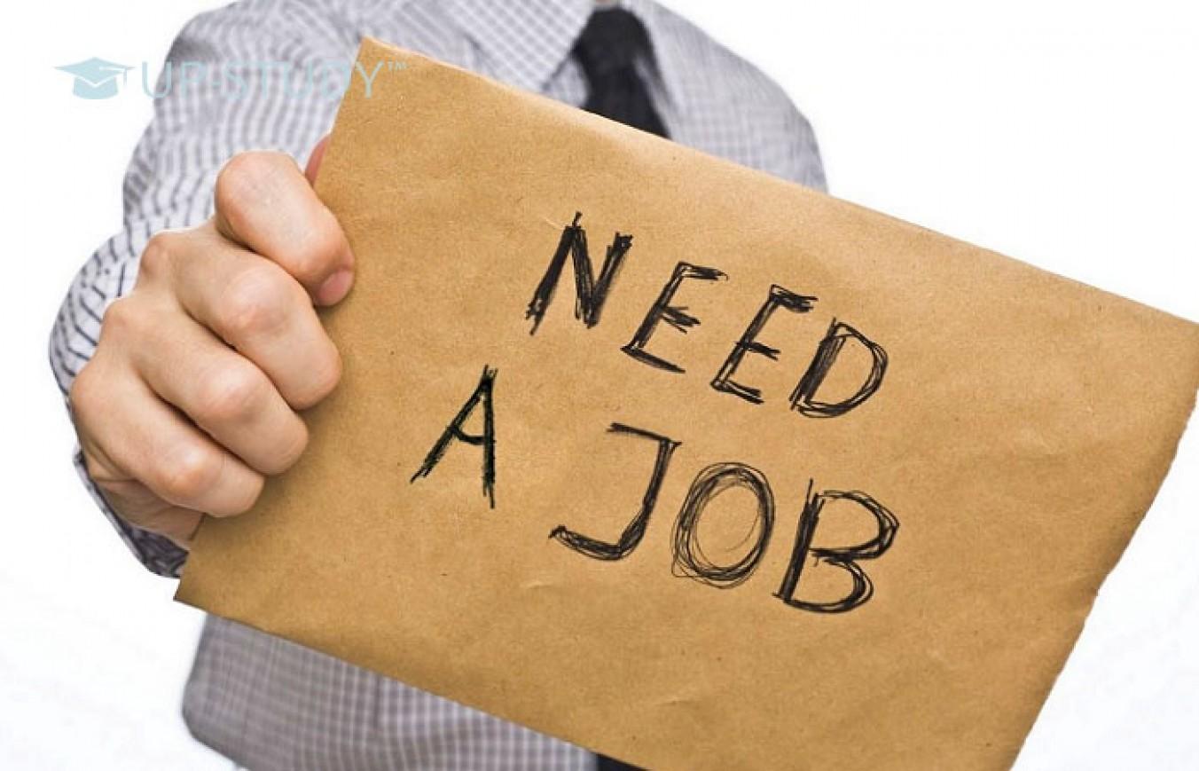 8 речей, які Ви повинні знати про роботу за кордоном