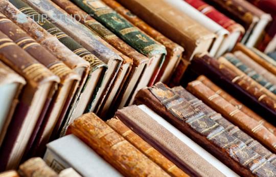 Польська мова та читання: що вибирають студенти?