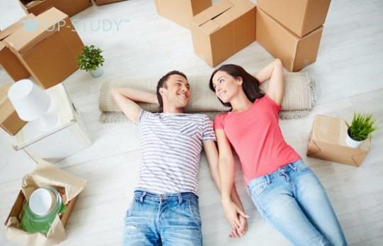 Що необхідно знати при довгостроковій оренді квартири у Польщі?