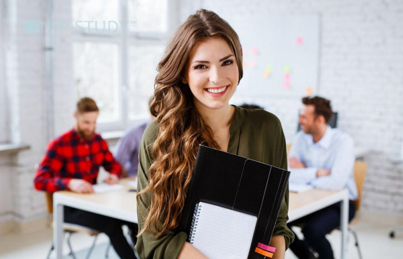 Програми стажування — чи варто подавати заявку?