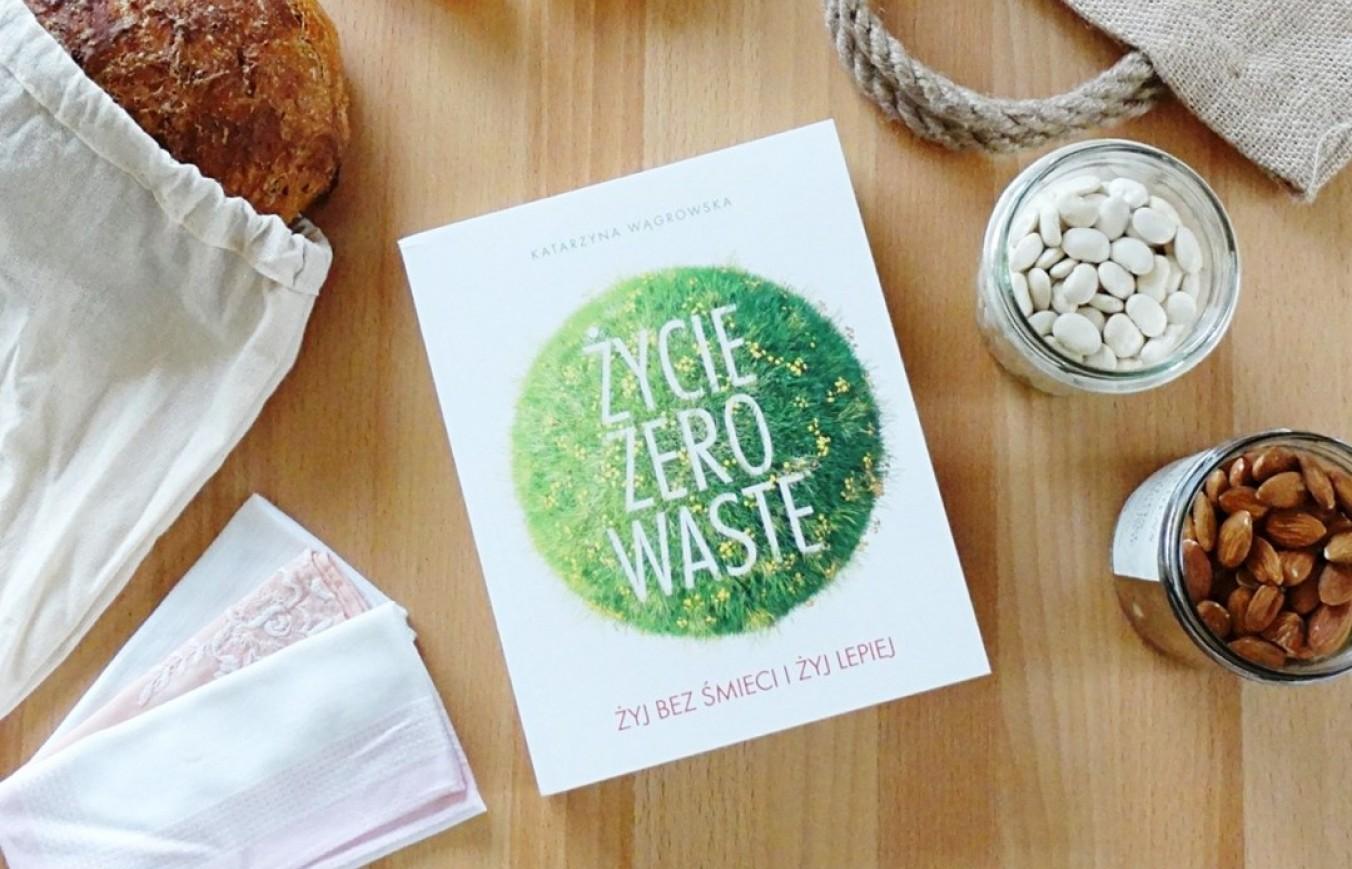 Життя студентів польських ВНЗ з філософією нульових відходів