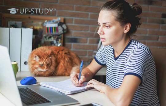 Студентський кредит, чи може учень польського ВНЗ отримати кредит?