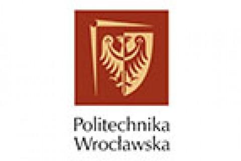 Вроцлавська Політехніка