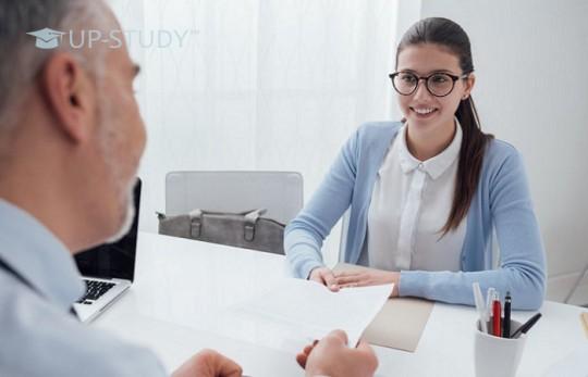 Про що та як запитати роботодавця у Польщі під час співбесіди?