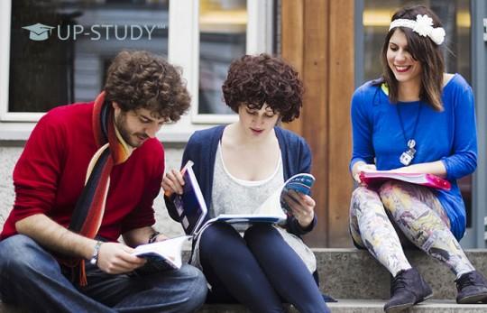 Польська безкоштовна освіта для українців. Що потрібно для отримання?