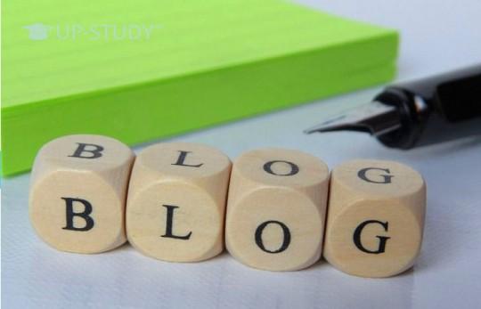 Пристрасть та блоги: ще один спосіб заробити гроші для польських студентів
