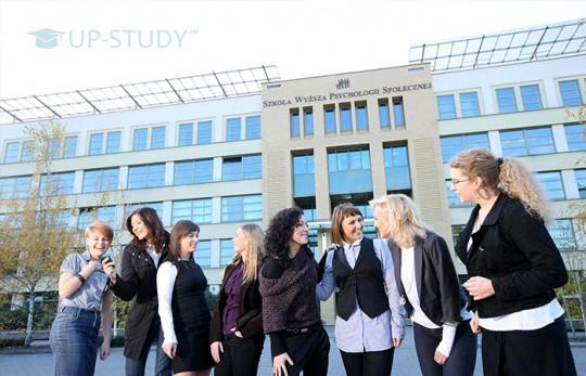 Варшавські коледжі та університети. Чому варто віддати перевагу?