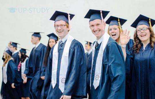 Чи варто здобувати другу вищу освіту в Польщі?