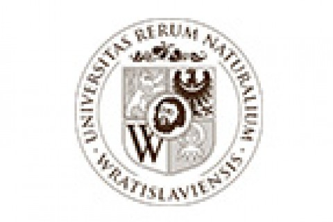 Вроцлавський Університет Природничих Наук