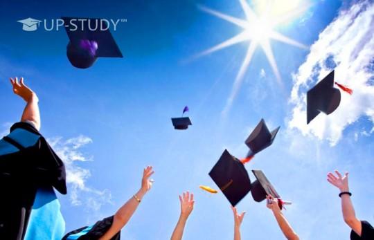 Польські університети у списку Шанхай 2019. Дивимося рейтинг