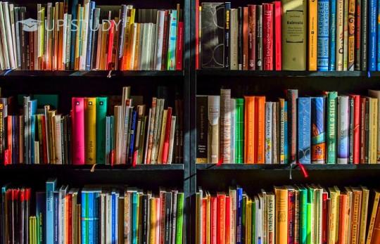 Новий список наукових журналів у Республіці Польща вже готовий