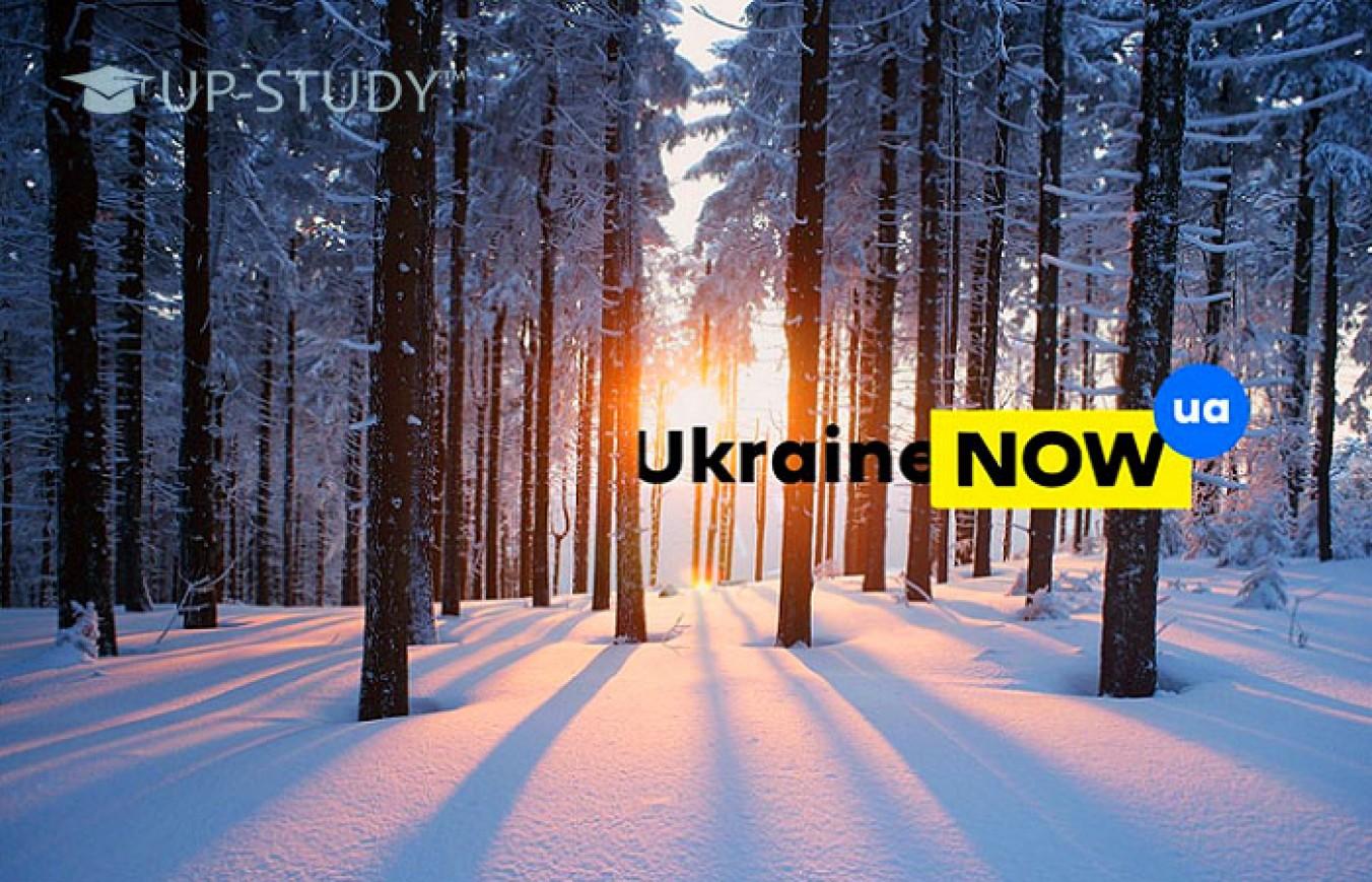 С декабря крупнейшая сеть кинотеатров Польши начала рекламировать Украину