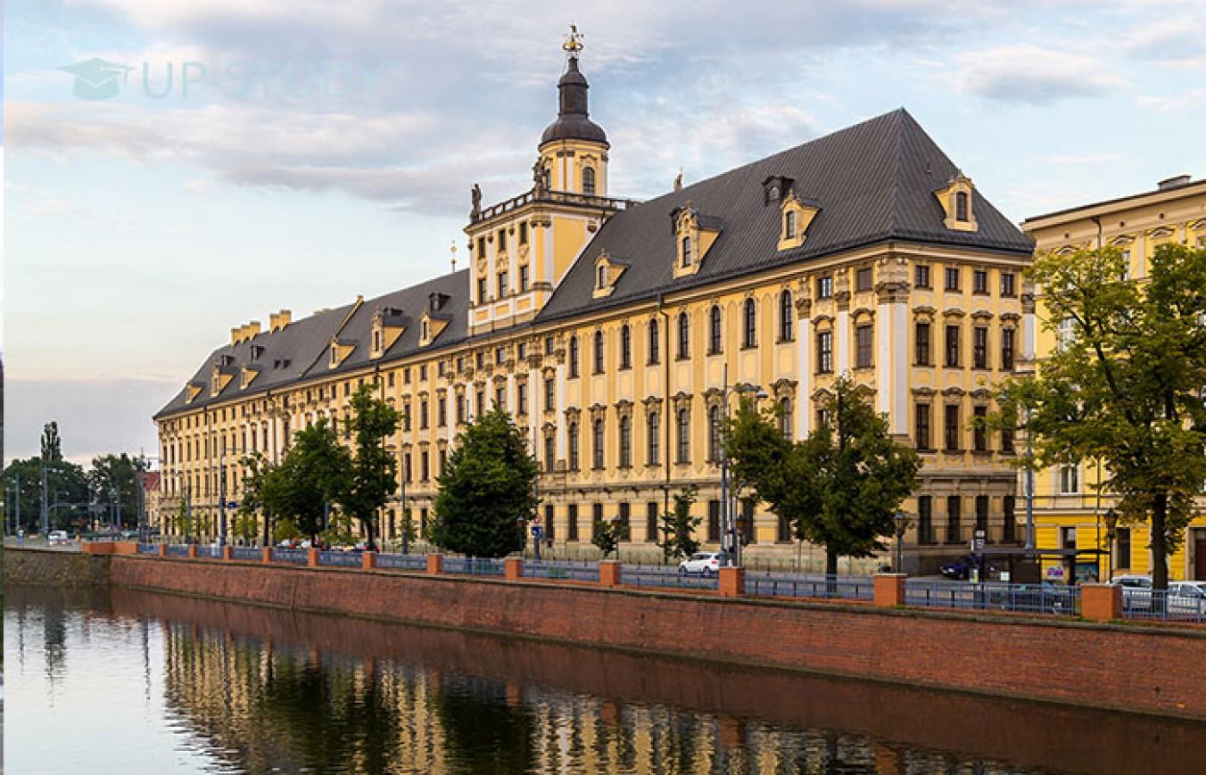 Чи дорого вчитися в Польщі?