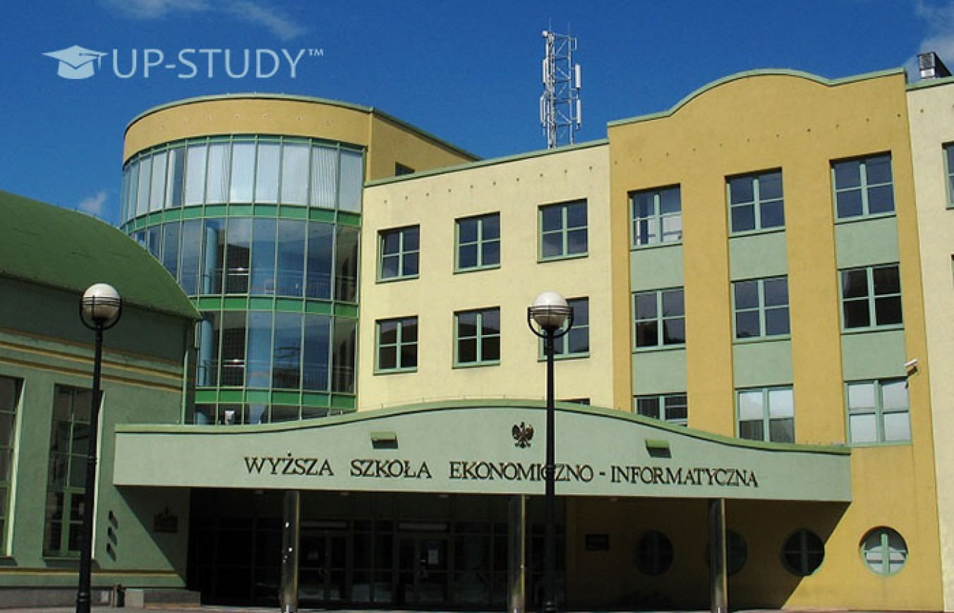 ВНЗ Варшави з гарантією вступу