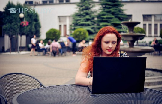 Безкоштовне навчання в Польщі — реальність вже сьогодні!