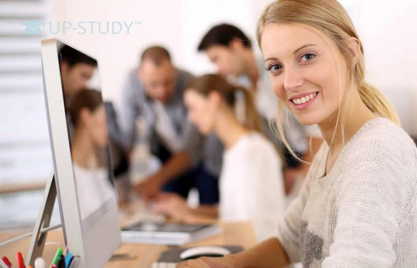 Як знайти роботу в Польщі під час навчання?