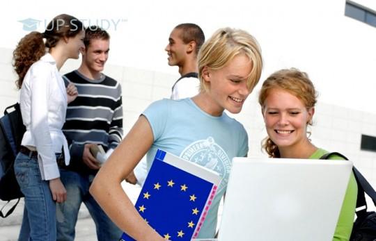 Що потрібно, щоб отримати безкоштовну освіту в Європі?