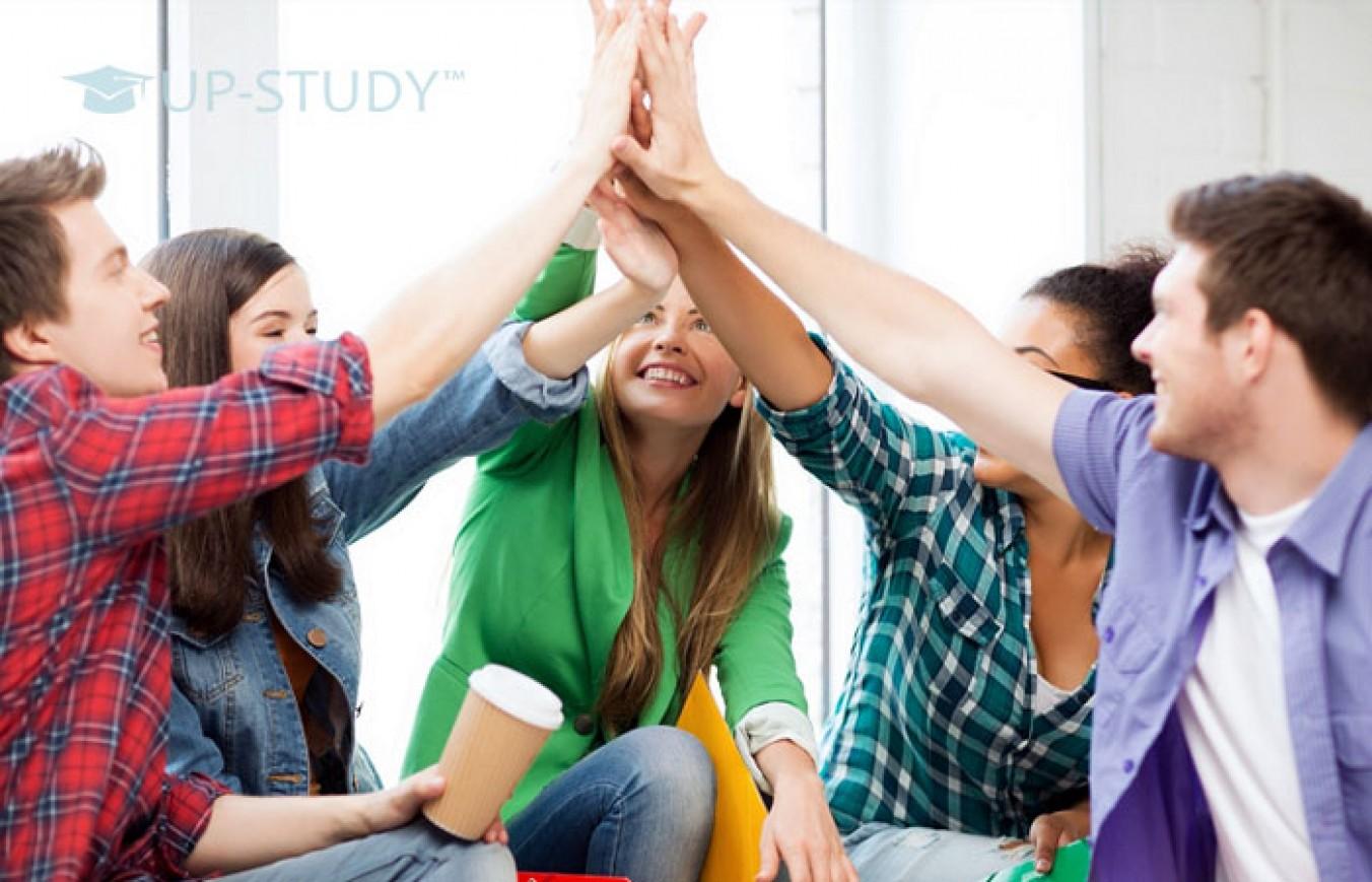 Страховка для студенческой визы. Это должен знать каждый студент