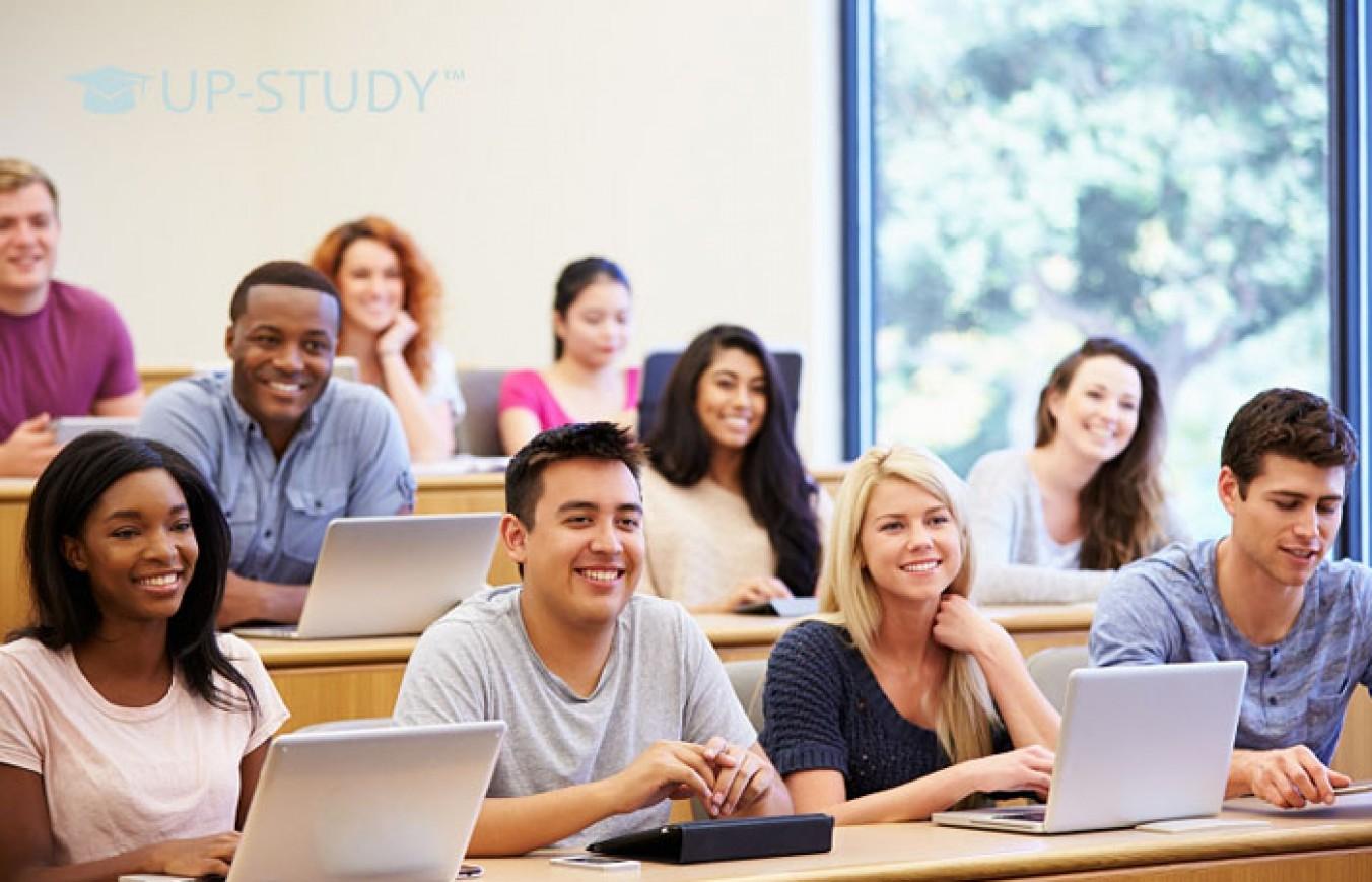 Вища освіта в Польщі безкоштовно. Вступ безкоштовно