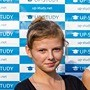 Анна Пасєка