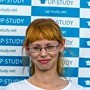 Катерина Бендерська