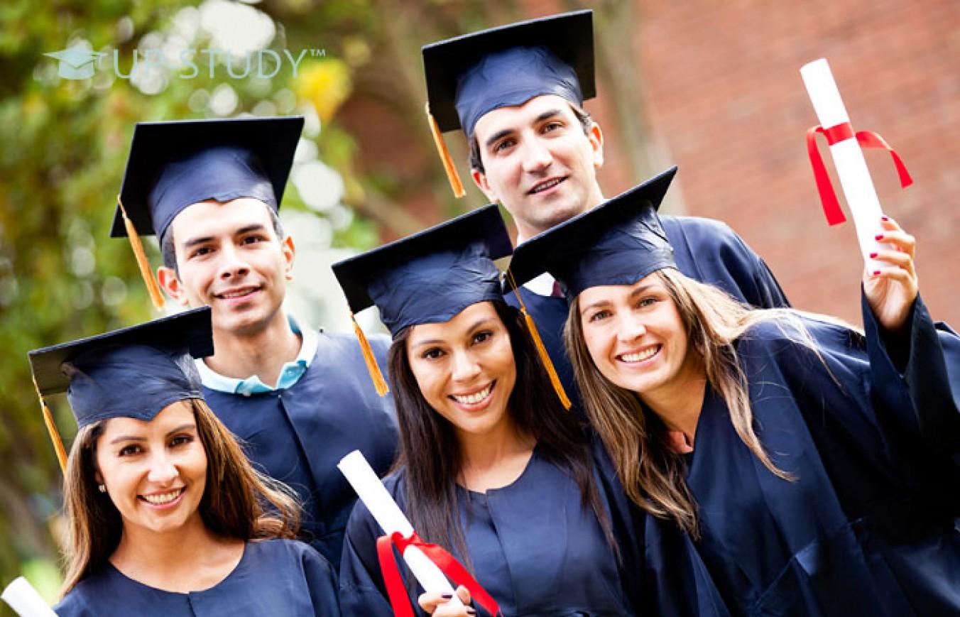 Дешева освіта за кордоном. Порівнюємо з університетами в Україні