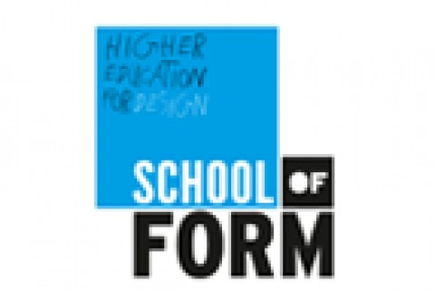 Університет School Of Form