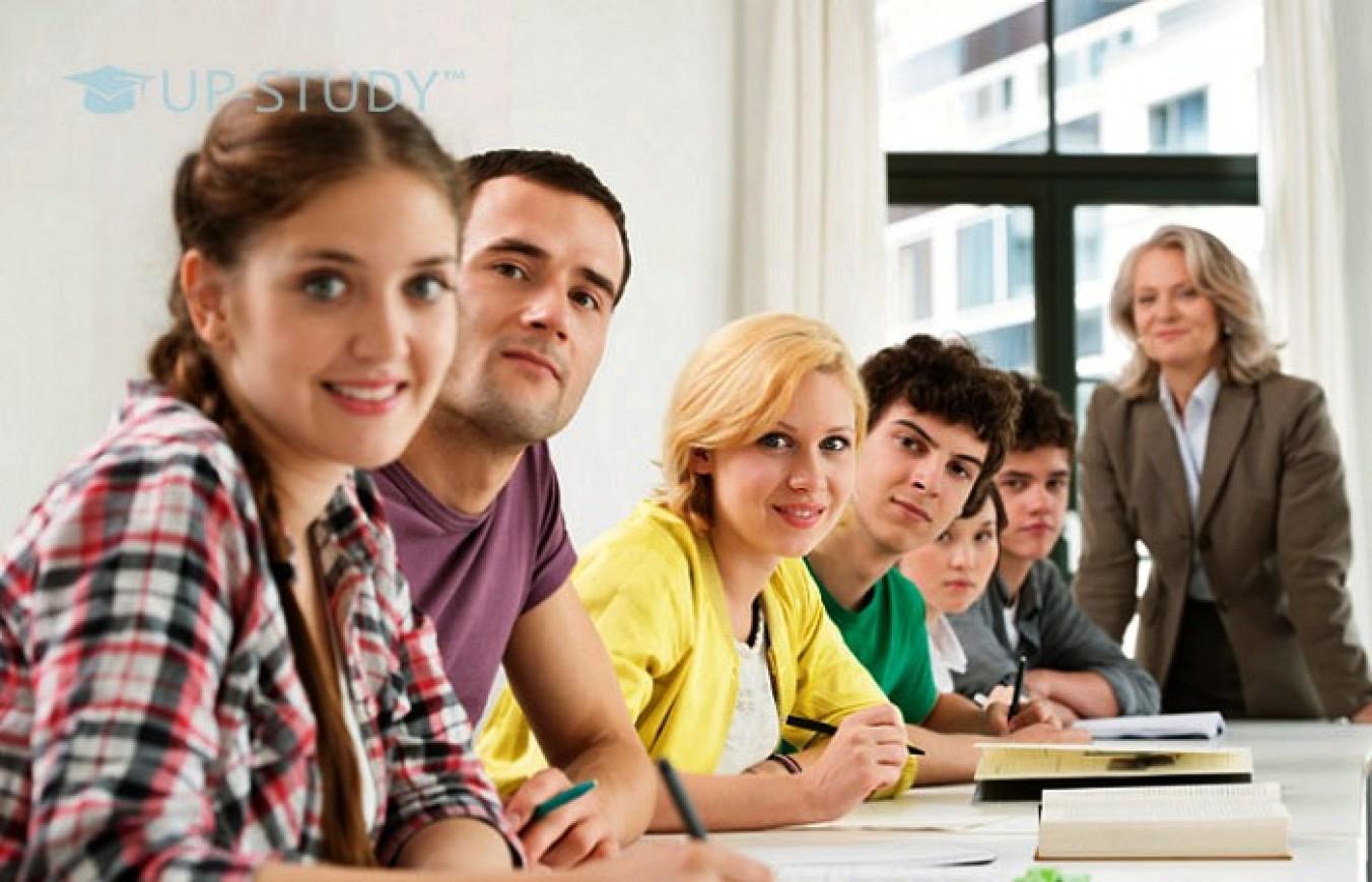 Як поїхати вчитися до Польщі? Вступ, університети, вартість