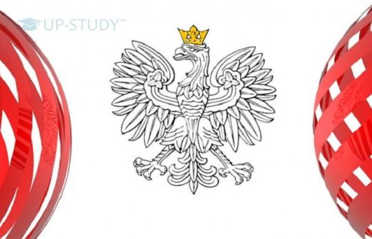 День польської науки — 19 лютого стане новим національним святом