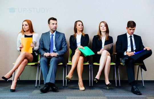 Кожен другий співробітник польської компанії, який не отримав підвищення, поміняє роботу у 2020 році