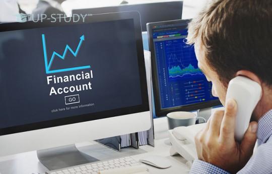 Зміцнення гривні: Наскільки подешевшала спеціальність «Банківські та фінансові послуги» у Польщі