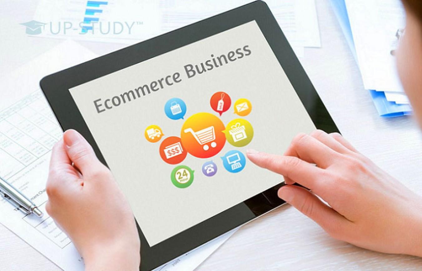 Зміцнення гривні: Наскільки подешевшала спеціальність «Управління проєктами E-Business у міжнародному середовищі» у Польщі