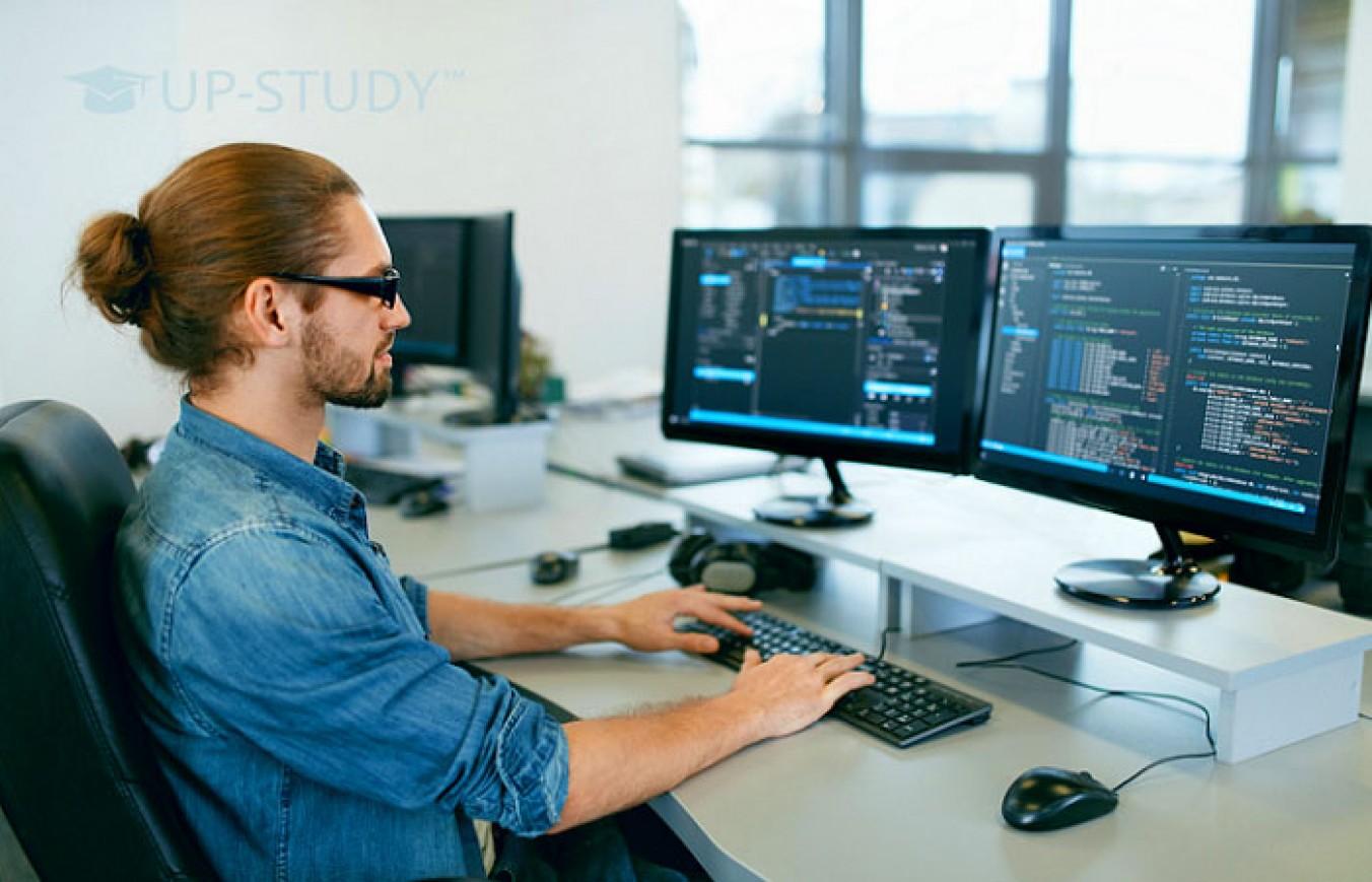 Зміцнення гривні: Наскільки подешевшала спеціальність «Тестування програмного забезпечення» у Польщі