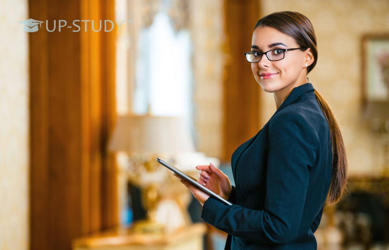 Зміцнення гривні: Наскільки подешевшала спеціальність «Готельна справа» у Польщі