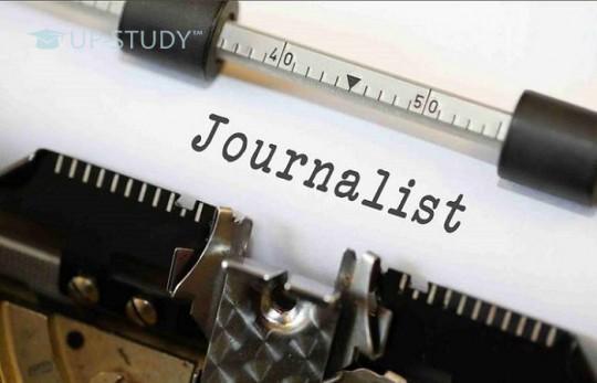 Зміцнення гривні: Наскільки подешевшала спеціальність «Журналістика» у Польщі