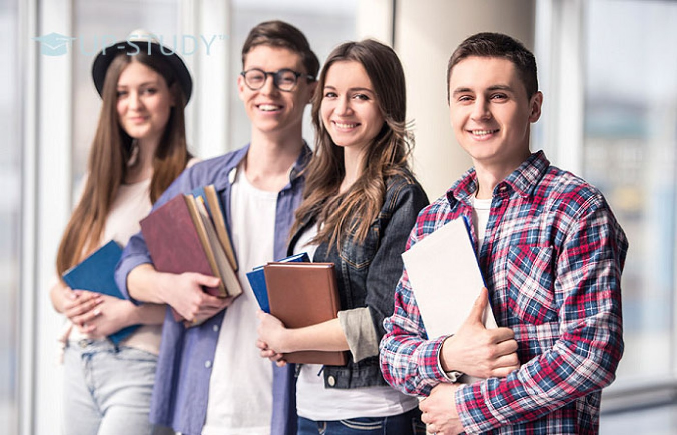 Як отримати студентську візу в Польщу?