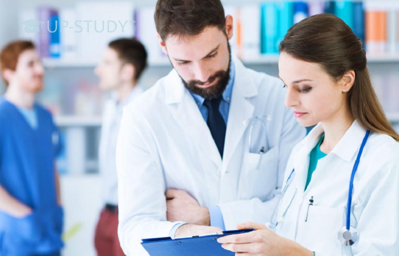Нові вимоги до страхування студентів у Польщі 2020