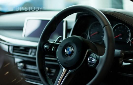 Як отримати іноземцю посвідчення водія в Польщі?