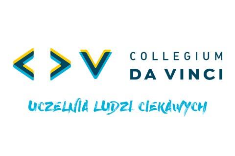 Колегіум Да Вінчі