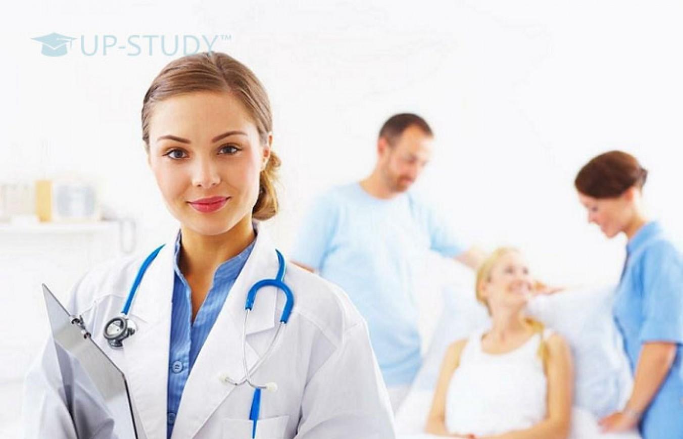 Медицинское образование в Польше. Медицинские университеты Польши