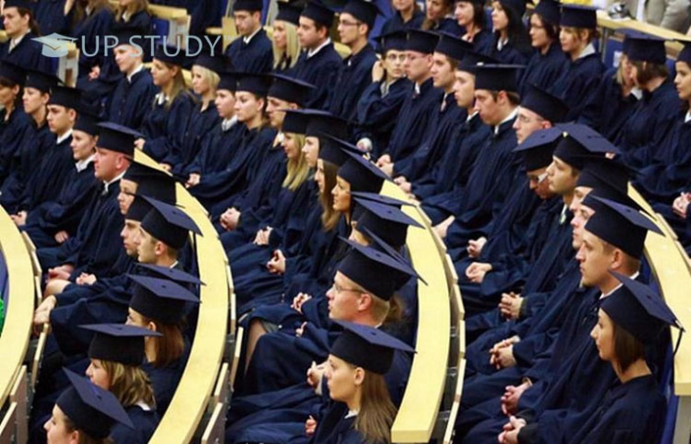 Університети Польщі з безкоштовним навчанням. Як вступити безкоштовно?