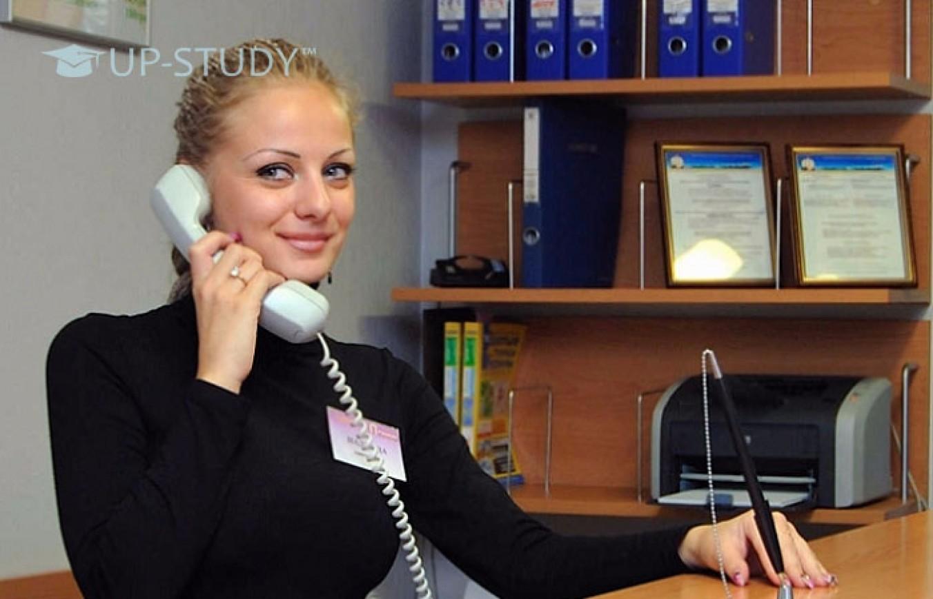 Робота в Польщі для студента з України. Чи можливо поєднувати?